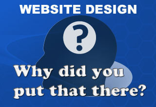 Website-Design-Why-There