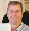 Eric-Webdesigner-Headshot-Gravatar