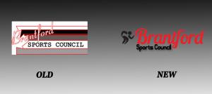 Logo-design-brantford-sports-council