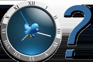Time_to_tweet_Brantford