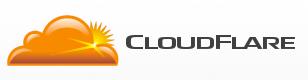 CloudFlare CDN