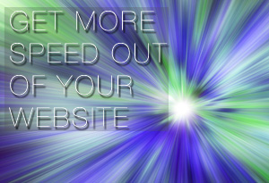 speed-out-of-website