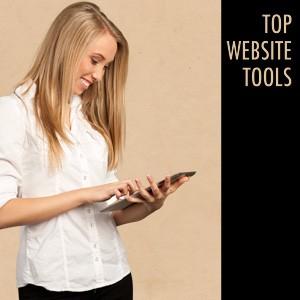 top-tools-website-design