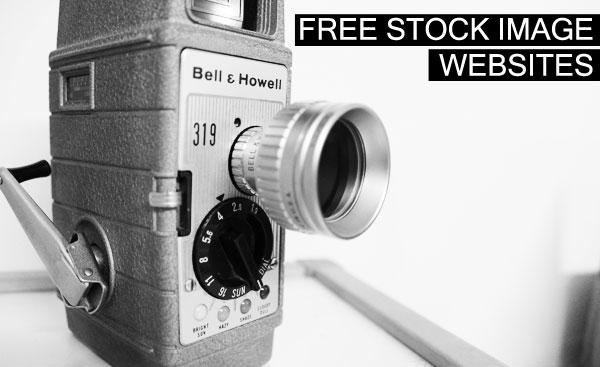 Free-Images-Websites