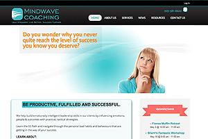 MIndwave-coaching-case-study