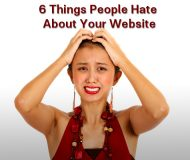 6-things-hate-your-website