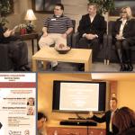Silver 6 Media Web Seminar