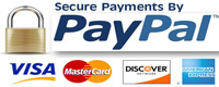Secure-Payments-Paypal