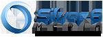 Silver-6-media-webdesign