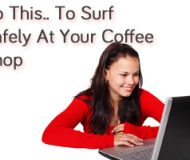 Do-this-to-surf-safely-website