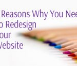reasons-why-redesign-website