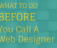 Before-Call-Web-Designer