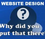 Website-Design-Why-There-feature