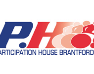 Participation House Brantford Website Redesign