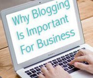 Why-blogging-for-business