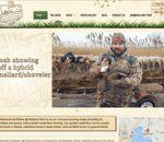 jr-wetlands-website