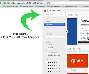 Block-Yourself-From-Google-Analytics-1