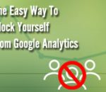 Easy-Way-Block-Analytics