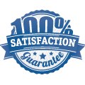 Satisfaction web design brant