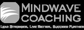mindwavecoaching