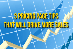 3-pricing-tips-more-sales