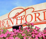 Brantford-City-Web-Design