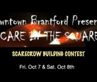 brantford-scarecrow-contest
