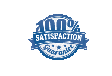 web-design-brantford-satisfaction