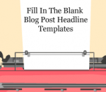 web-design-headline-template