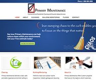 website-design-primary-maintenance-feature