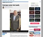 FireShot Capture 81 - Brant mayor receives 'stern' penalty I_ - http___www.brantfordexpositor.ca_2