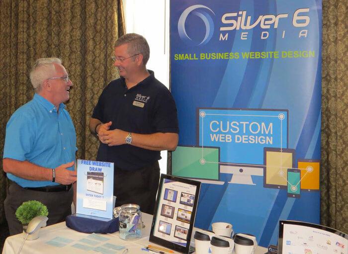 Chamber-Brantford-Tradeshow-Silver-6-Media