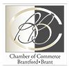 Brantford-Chamber-Web-Design