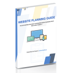 Website-Planning-Guide-Cover